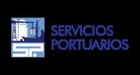 servicios-portuarios